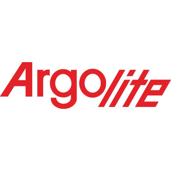 Logo Argo lite