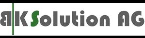 Logo BK Solution