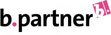 Logo b.partner