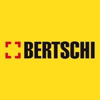 Logo Bertschi