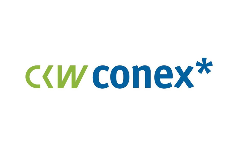 Logo CKW