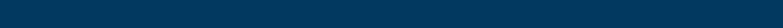Logo Felder + Partner