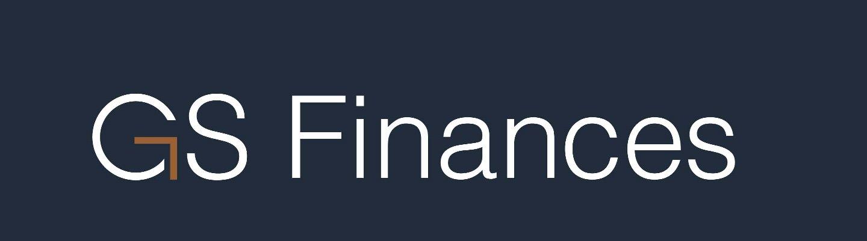 Logo GS Finances