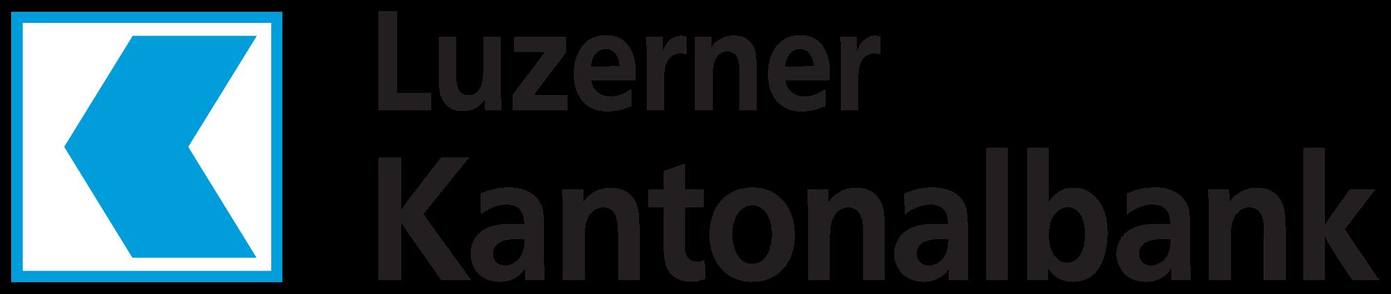 Logo LUKB