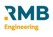 Logo RMB Engineering