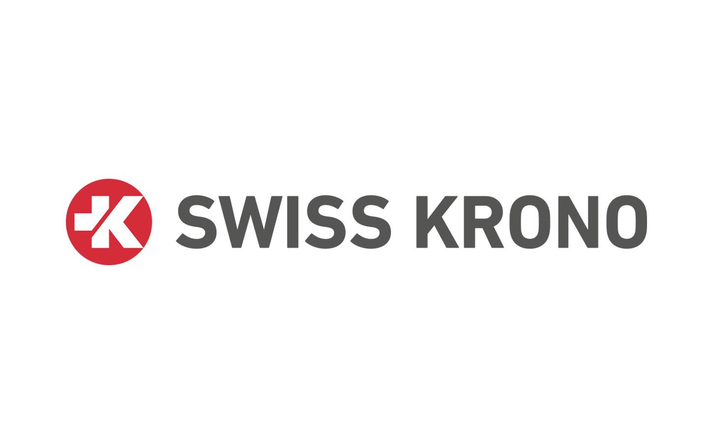 Logo Swiss Krono