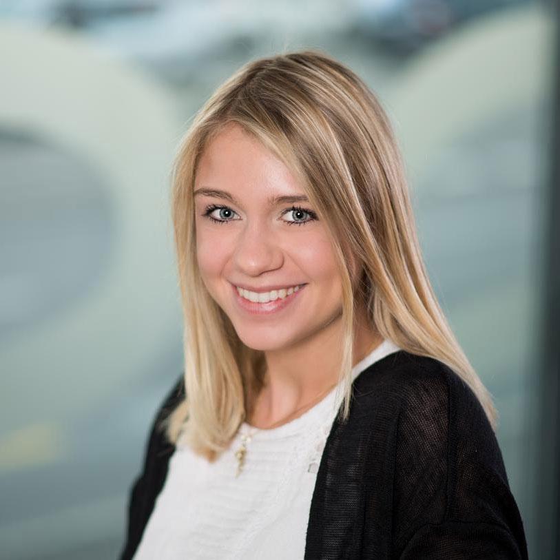 Noemi Krieger
