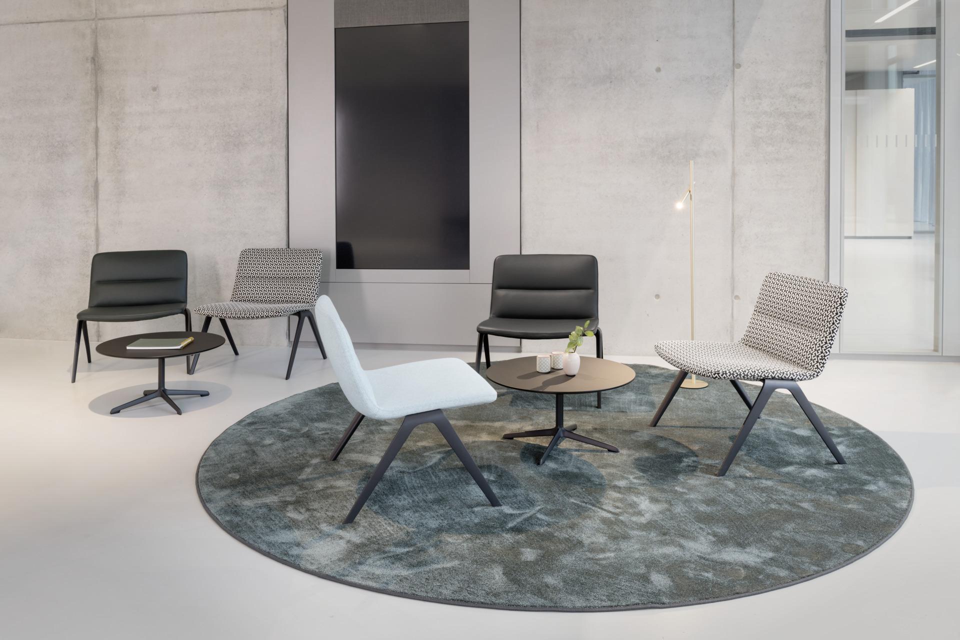 Lounge Möbel